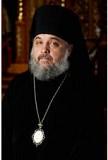 Archbishop Gabriel Chemodakov